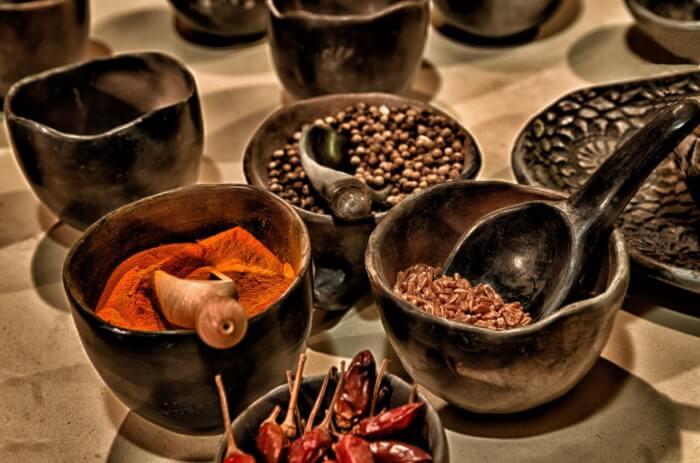 spice-chiles-paprika-chili-54453-1510898126.jpeg