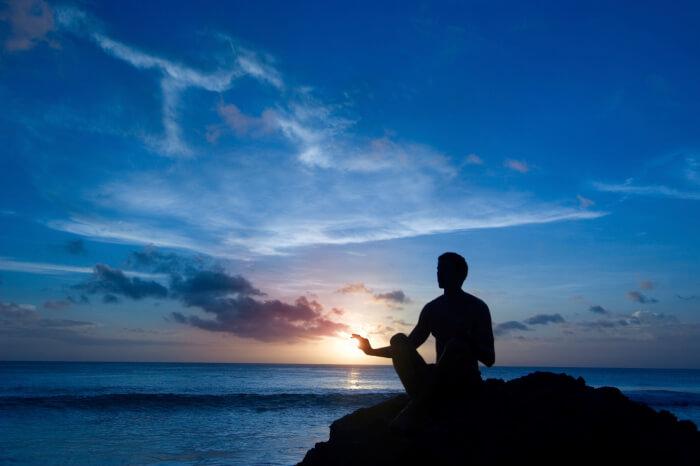 spiritual-growth1-1507380519.jpg