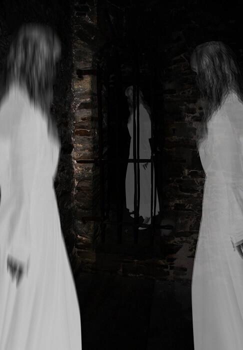 spooky-2223242_1280-1496054676.jpg