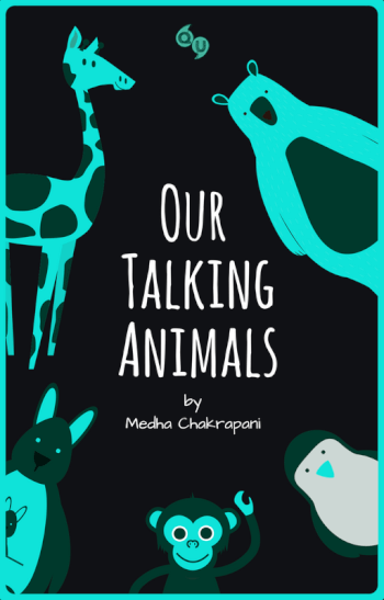 Our Talking Animals