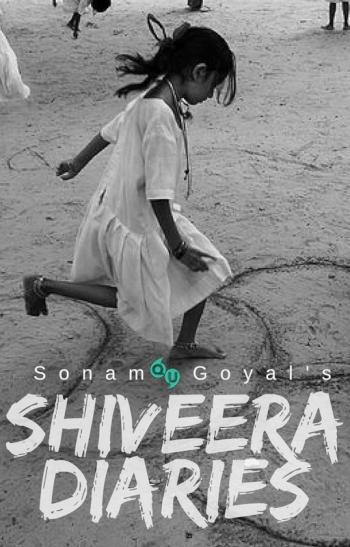 SHIVEERA DIARIES