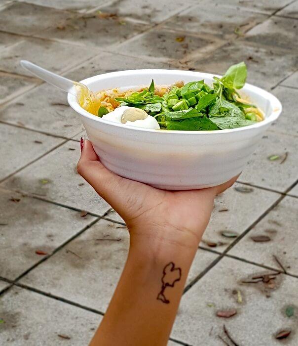 street-food-2115535_1280-1499788117.jpg