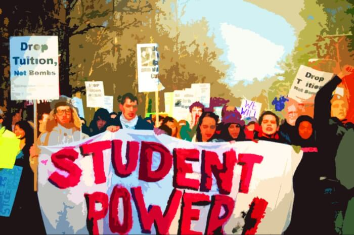 student-power1-1525675069.jpg