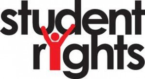 student-rights-1525675125.jpg