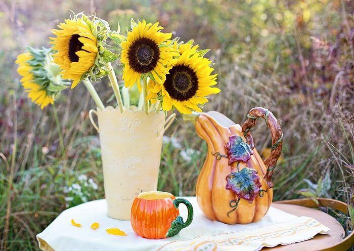 sunflowers-1719121_1280-1497212760.jpg