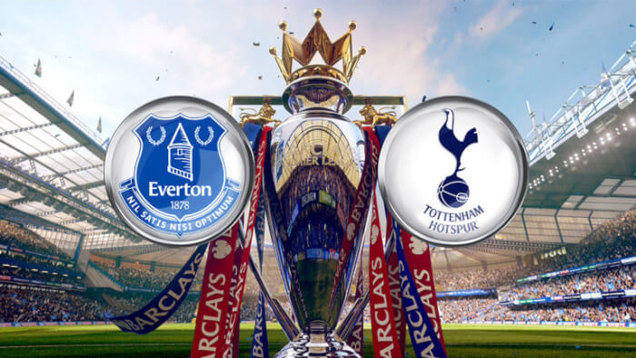 super-sunday-everton-tottenham_3391480-1504717471.jpg