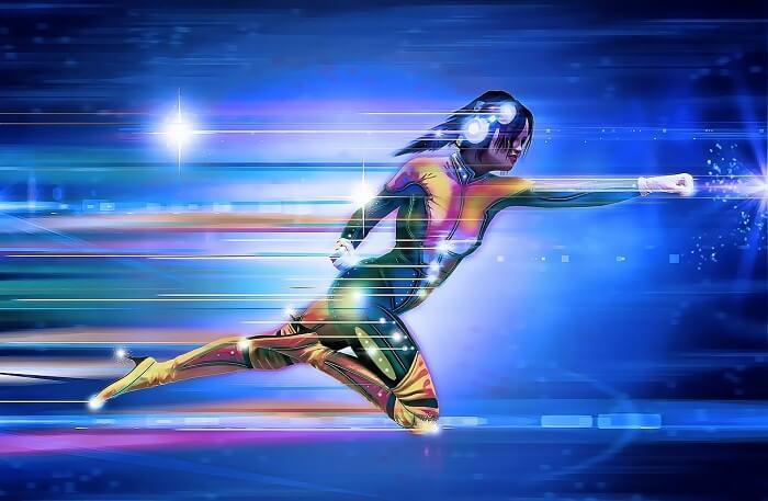 superhero-534120_1280-1498420385.jpg