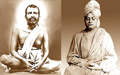 swami-vivekananda-indian-spiritual-leader-1525675569.jpg
