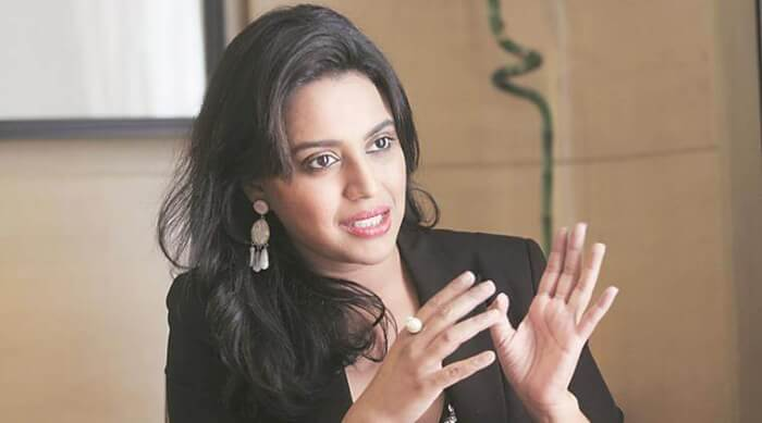 swara-759-1521277280.jpg