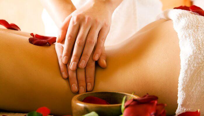 tantra-massage-1515660535.jpg