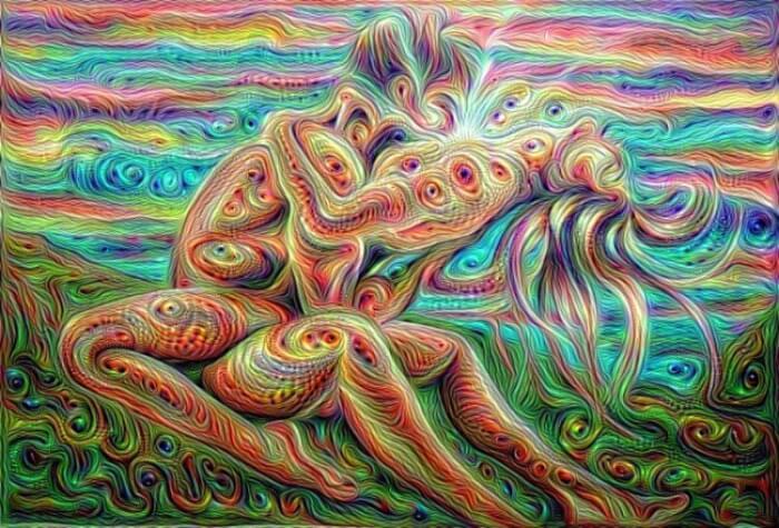 tantra-sex-e1490287569230-1509181775.jpg