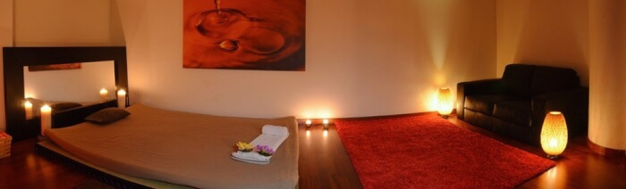 tantric-massage-location-1515659916.jpg