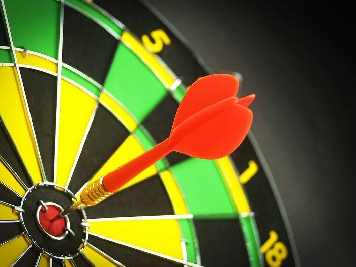 target-1551490_1280-1498556071.jpg
