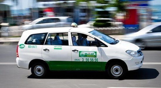 taxi-in-vietnam-1-1512111241.jpg