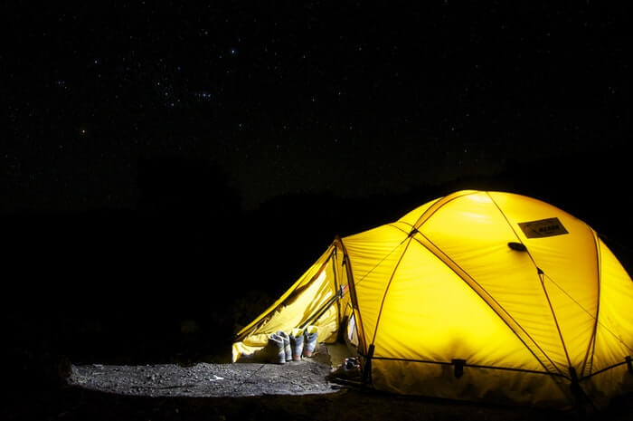 tent-camp-night-star-45241-1501577599.jpeg