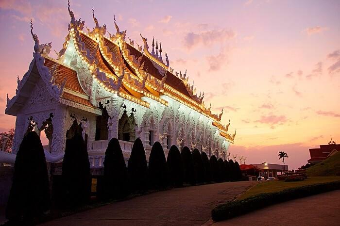 thailand-2361747_1280-1499787834.jpg