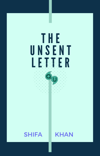 THE UNSENT LETTER
