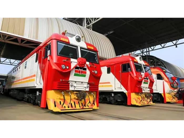 tn_ke-sgr-locos-crrc-qishuyan-lineup-1506347420.jpg
