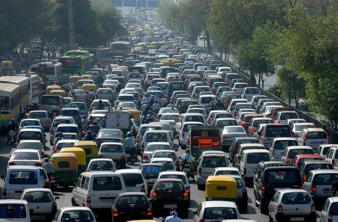 traffic-rush-1515997436.jpg