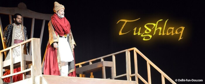 tughlaq-play-shriram-centre-1524312531.jpg