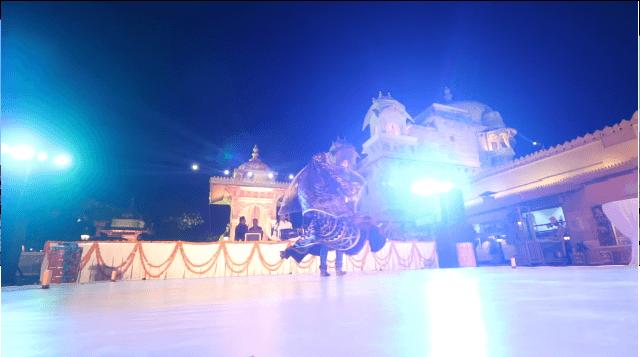 udaipur-1511342031.png