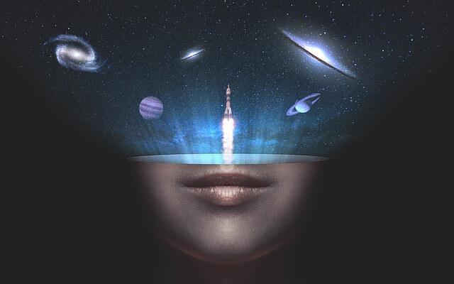 universe-1622107_640-1527774151.jpg