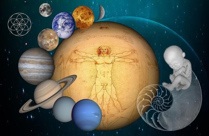 universe-782697_1280-1497345521.jpg