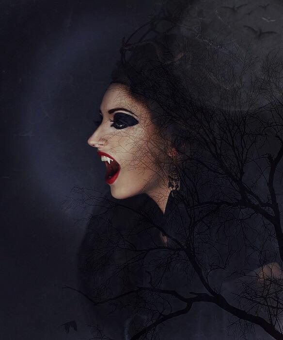 vampire-2783034_1280-1509133915.jpg