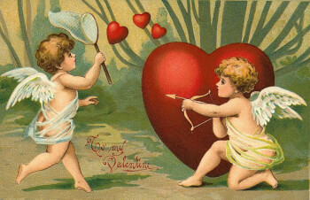 15 Unknown Facts about Valentine's Day