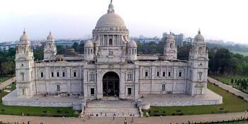 History of Kolkata