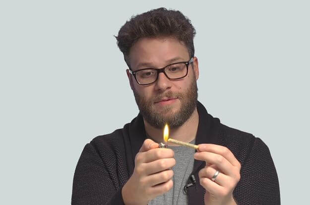 video-seth-rogen-offers-tips-on-getting-stoned-2-30538-1455743828-1_dblbig-1516936428.jpg