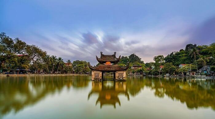 vietnam-1888213_960_720-1500548679.jpg