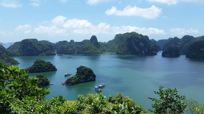 vietnam-2145504_1280-1500025050.jpg