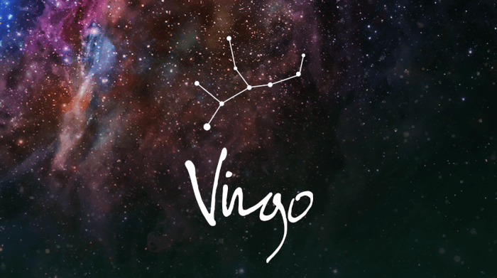virg-1516280325.png