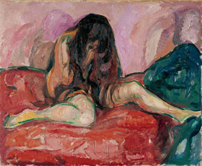 weeping-nude-1517899584.jpg