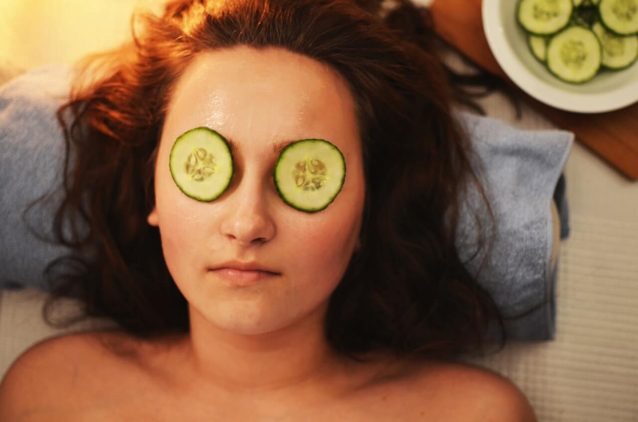 ladies massage sex tantra massage for mænd københavn