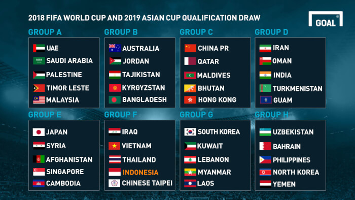 world_cup-1514098136.jpg