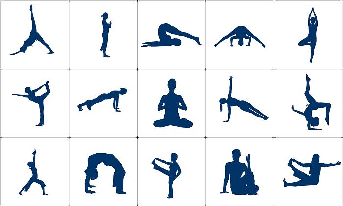 yoga-153436_1280-1493909884.png